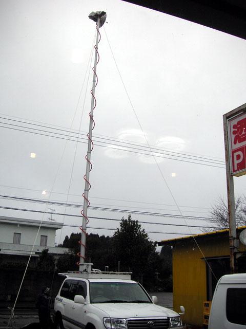 ishikawa-tv2.jpg