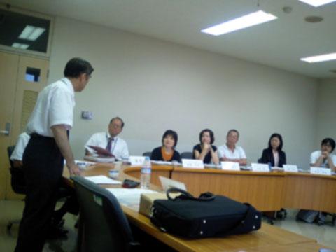 経営塾講座
