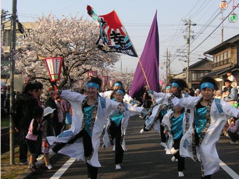 sakura-matsuri2.jpg
